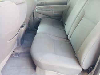 2006 Toyota Tacoma Double Cab V6 Auto 4WD LINDON, UT 13