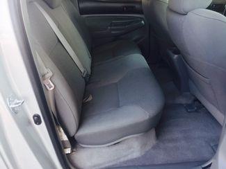2006 Toyota Tacoma Double Cab V6 Auto 4WD LINDON, UT 14