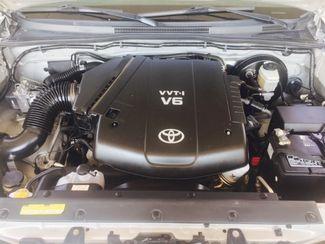 2006 Toyota Tacoma Double Cab V6 Auto 4WD LINDON, UT 19