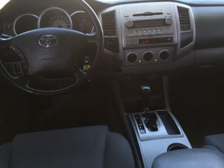 2006 Toyota Tacoma Double Cab Long Bed V6 Auto 4WD LINDON, UT 16