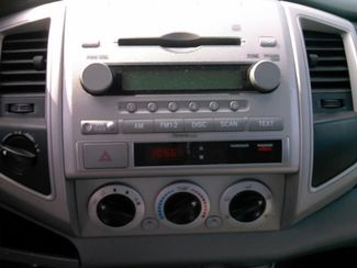 2006 Toyota Tacoma Double Cab V6 Auto 4WD LINDON, UT 4