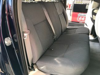 2006 Toyota Tacoma Double Cab V6 Auto 4WD LINDON, UT 22