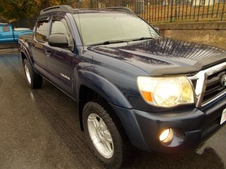 2006 Toyota Tacoma SR5 Manchester, NH 3