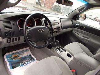 2006 Toyota Tacoma SR5 Manchester, NH 7