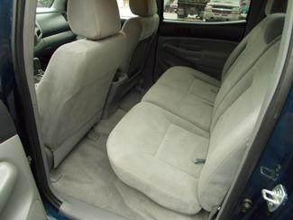 2006 Toyota Tacoma SR5 Manchester, NH 9