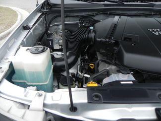 2006 Toyota Tacoma PreRunner SR5 TRD Off-Road Martinez, Georgia 21