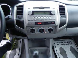 2006 Toyota Tacoma PreRunner SR5 TRD Off-Road Martinez, Georgia 11