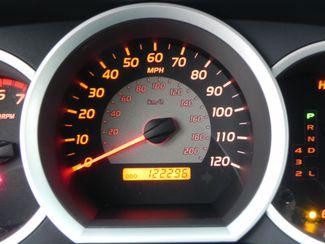 2006 Toyota Tacoma PreRunner SR5 TRD Off-Road Martinez, Georgia 10
