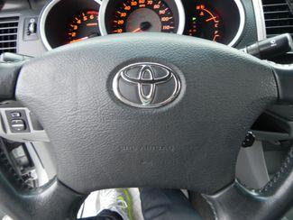2006 Toyota Tacoma PreRunner SR5 TRD Off-Road Martinez, Georgia 31