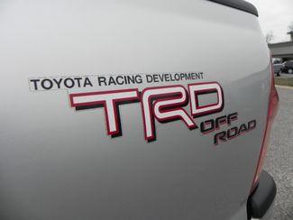 2006 Toyota Tacoma PreRunner SR5 TRD Off-Road Martinez, Georgia 19