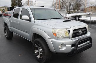 2006 Toyota Tacoma in Maryville, TN