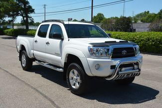 2006 Toyota Tacoma PreRunner Memphis, Tennessee 2