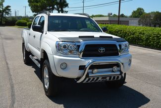2006 Toyota Tacoma PreRunner Memphis, Tennessee 3