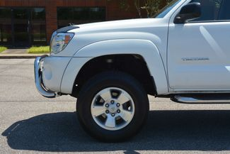2006 Toyota Tacoma PreRunner Memphis, Tennessee 11