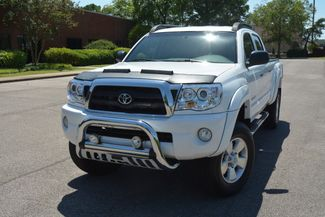 2006 Toyota Tacoma PreRunner Memphis, Tennessee 1
