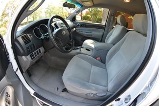2006 Toyota Tacoma PreRunner Memphis, Tennessee 14