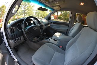 2006 Toyota Tacoma PreRunner Memphis, Tennessee 15