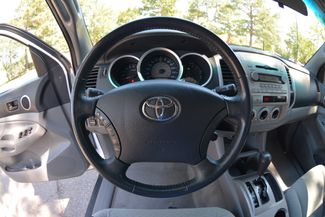 2006 Toyota Tacoma PreRunner Memphis, Tennessee 16