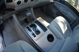 2006 Toyota Tacoma PreRunner Memphis, Tennessee 18