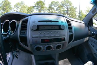 2006 Toyota Tacoma PreRunner Memphis, Tennessee 19