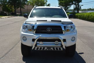 2006 Toyota Tacoma PreRunner Memphis, Tennessee 4