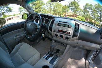 2006 Toyota Tacoma PreRunner Memphis, Tennessee 20