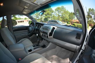2006 Toyota Tacoma PreRunner Memphis, Tennessee 21