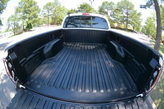 2006 Toyota Tacoma PreRunner Memphis, Tennessee 27
