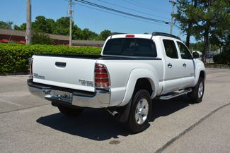 2006 Toyota Tacoma PreRunner Memphis, Tennessee 5