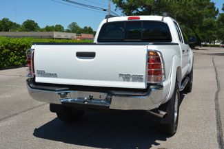 2006 Toyota Tacoma PreRunner Memphis, Tennessee 6