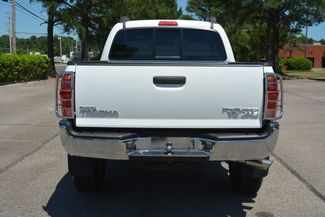 2006 Toyota Tacoma PreRunner Memphis, Tennessee 7