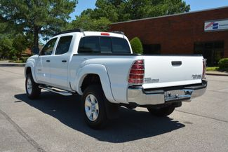 2006 Toyota Tacoma PreRunner Memphis, Tennessee 8