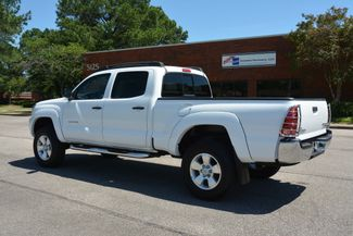 2006 Toyota Tacoma PreRunner Memphis, Tennessee 9