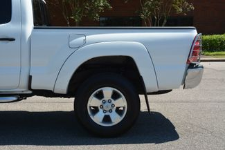 2006 Toyota Tacoma PreRunner Memphis, Tennessee 12
