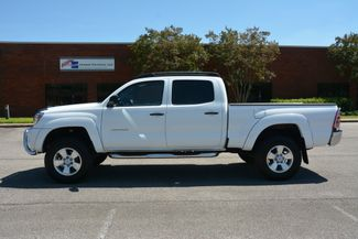 2006 Toyota Tacoma PreRunner Memphis, Tennessee 10