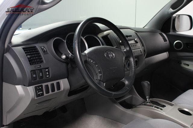 2006 Toyota Tacoma PreRunner Merrillville, Indiana 9
