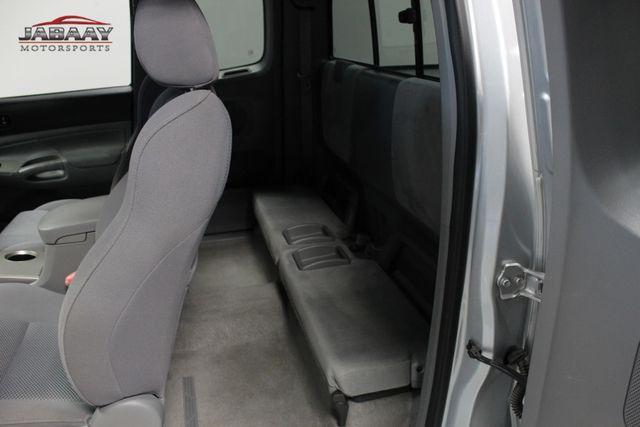 2006 Toyota Tacoma PreRunner Merrillville, Indiana 12