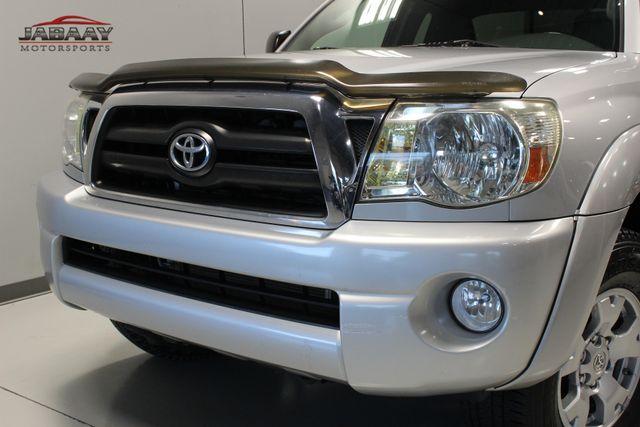 2006 Toyota Tacoma PreRunner Merrillville, Indiana 24