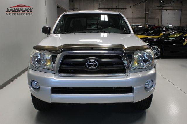 2006 Toyota Tacoma PreRunner Merrillville, Indiana 7