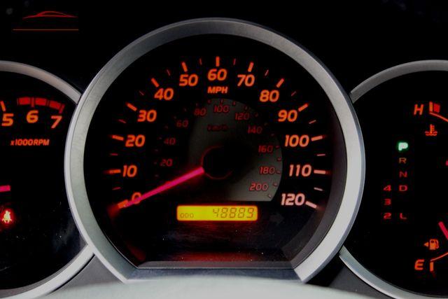 2006 Toyota Tacoma PreRunner Merrillville, Indiana 18