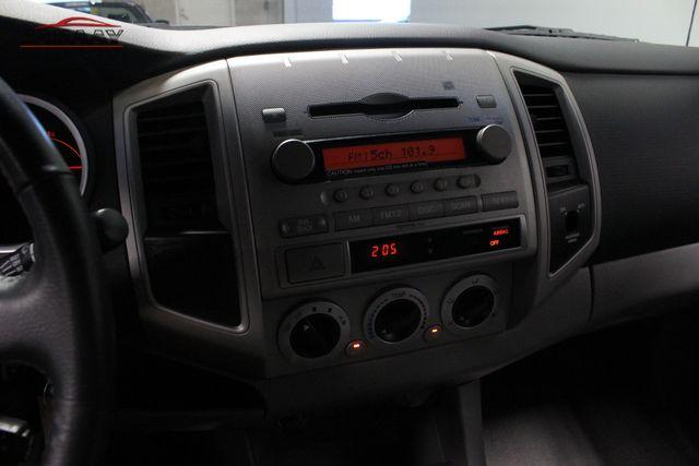 2006 Toyota Tacoma PreRunner Merrillville, Indiana 19