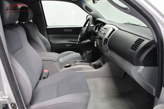 2006 Toyota Tacoma PreRunner Merrillville, Indiana 15