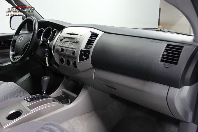 2006 Toyota Tacoma PreRunner Merrillville, Indiana 16