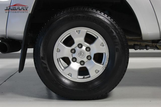 2006 Toyota Tacoma PreRunner Merrillville, Indiana 41