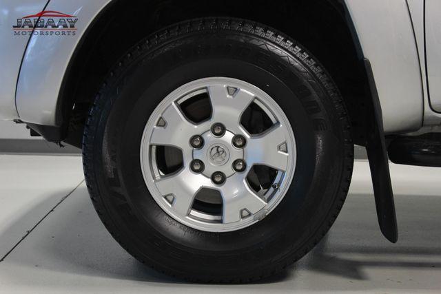 2006 Toyota Tacoma PreRunner Merrillville, Indiana 39