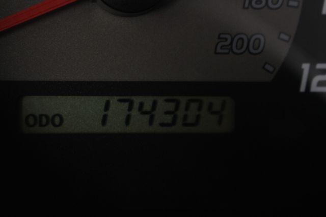 2006 Toyota Tacoma PreRunner SR5 Double Cab - TONNEAU - MICHELINS! Mooresville , NC 31