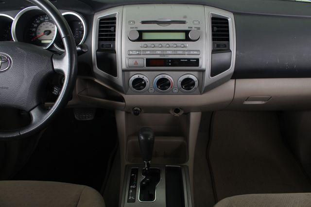 2006 Toyota Tacoma PreRunner SR5 Double Cab - TONNEAU - MICHELINS! Mooresville , NC 8