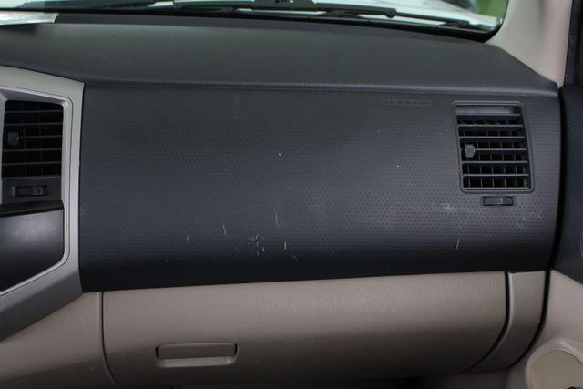 2006 Toyota Tacoma PreRunner SR5 Double Cab - TONNEAU - MICHELINS! Mooresville , NC 5