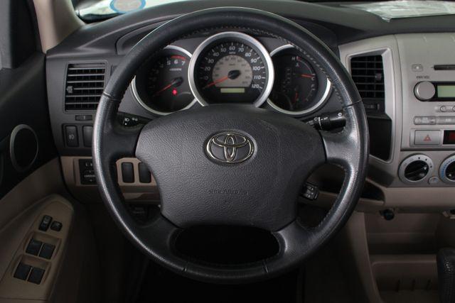 2006 Toyota Tacoma PreRunner SR5 Double Cab - TONNEAU - MICHELINS! Mooresville , NC 4