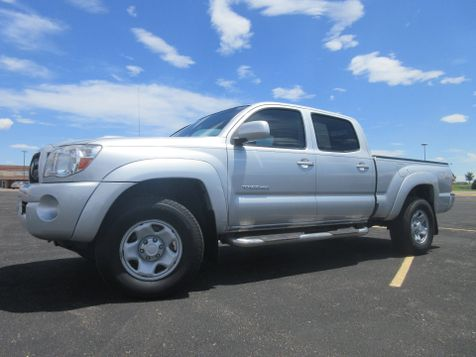 2006 Toyota Tacoma PreRunner in , Colorado